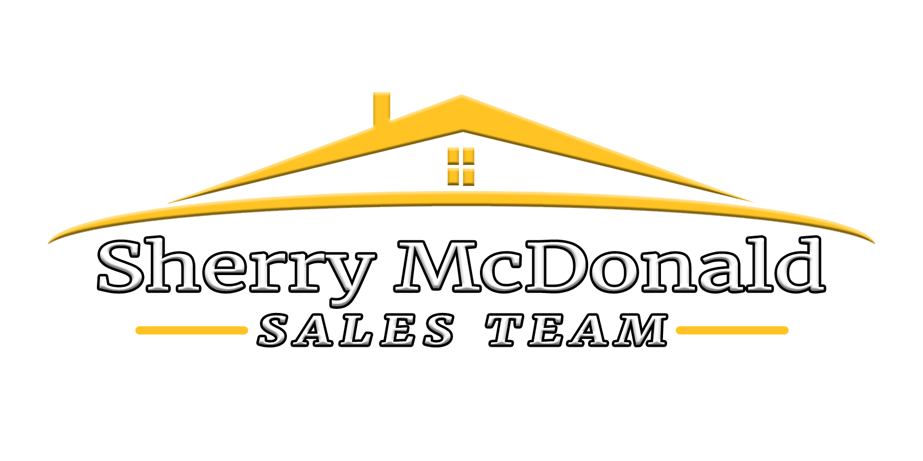 Sherry McDonald Real Estate agent in Buffalo NY